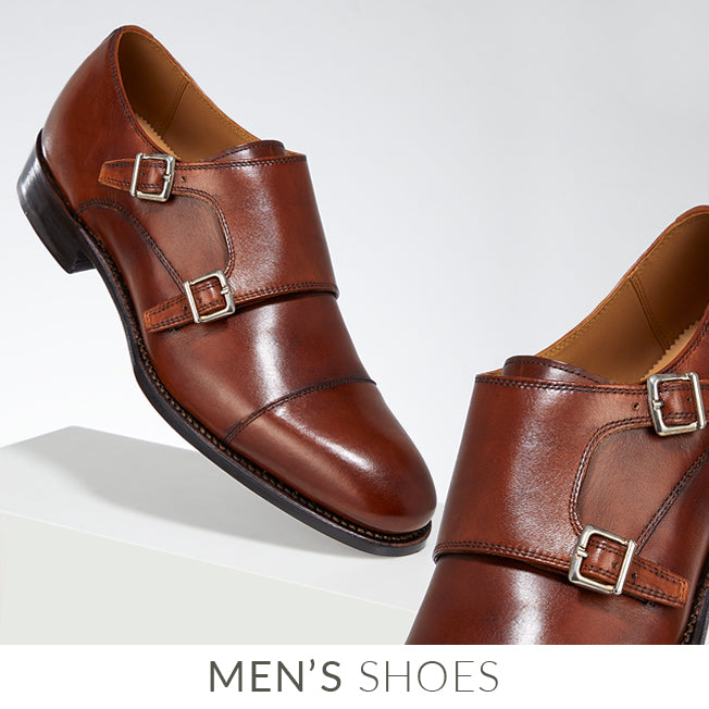 mens_shoes