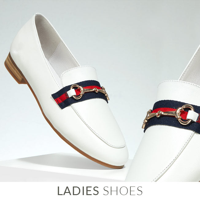 ladies_shoes