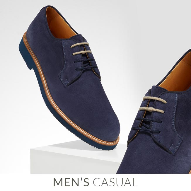 mens_casual