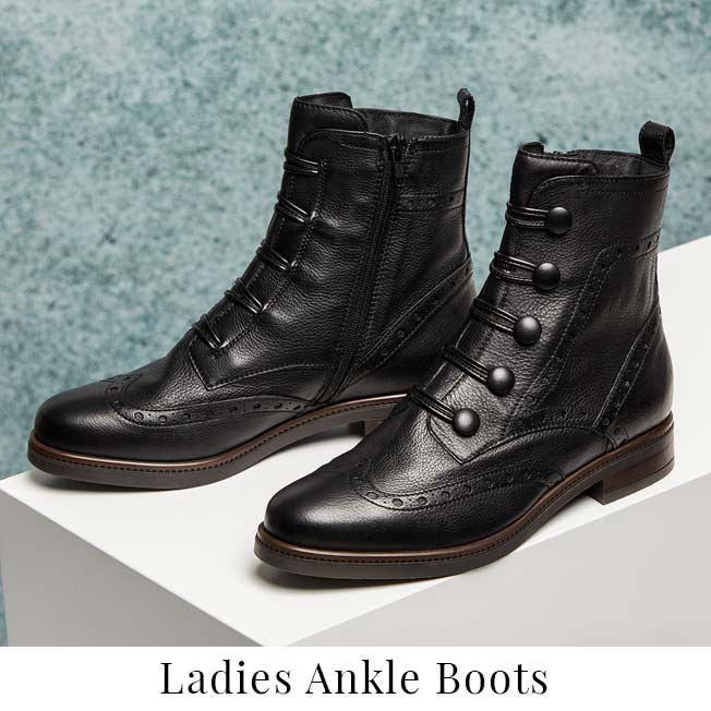 ladies_ankleboots