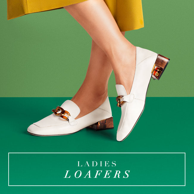 Ladies_loafers