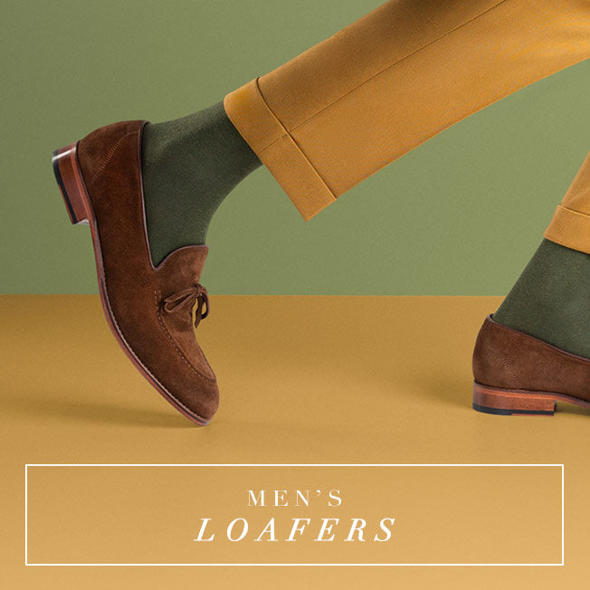 Men's_Loafers