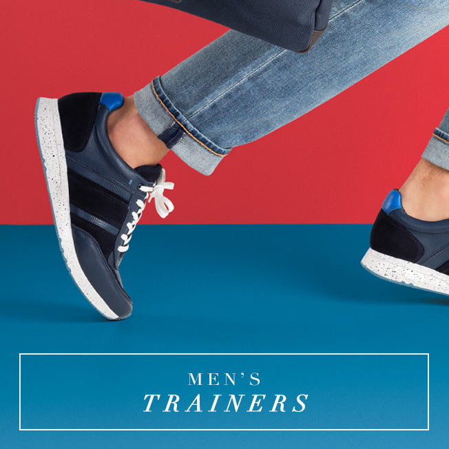 Men's_Trainers