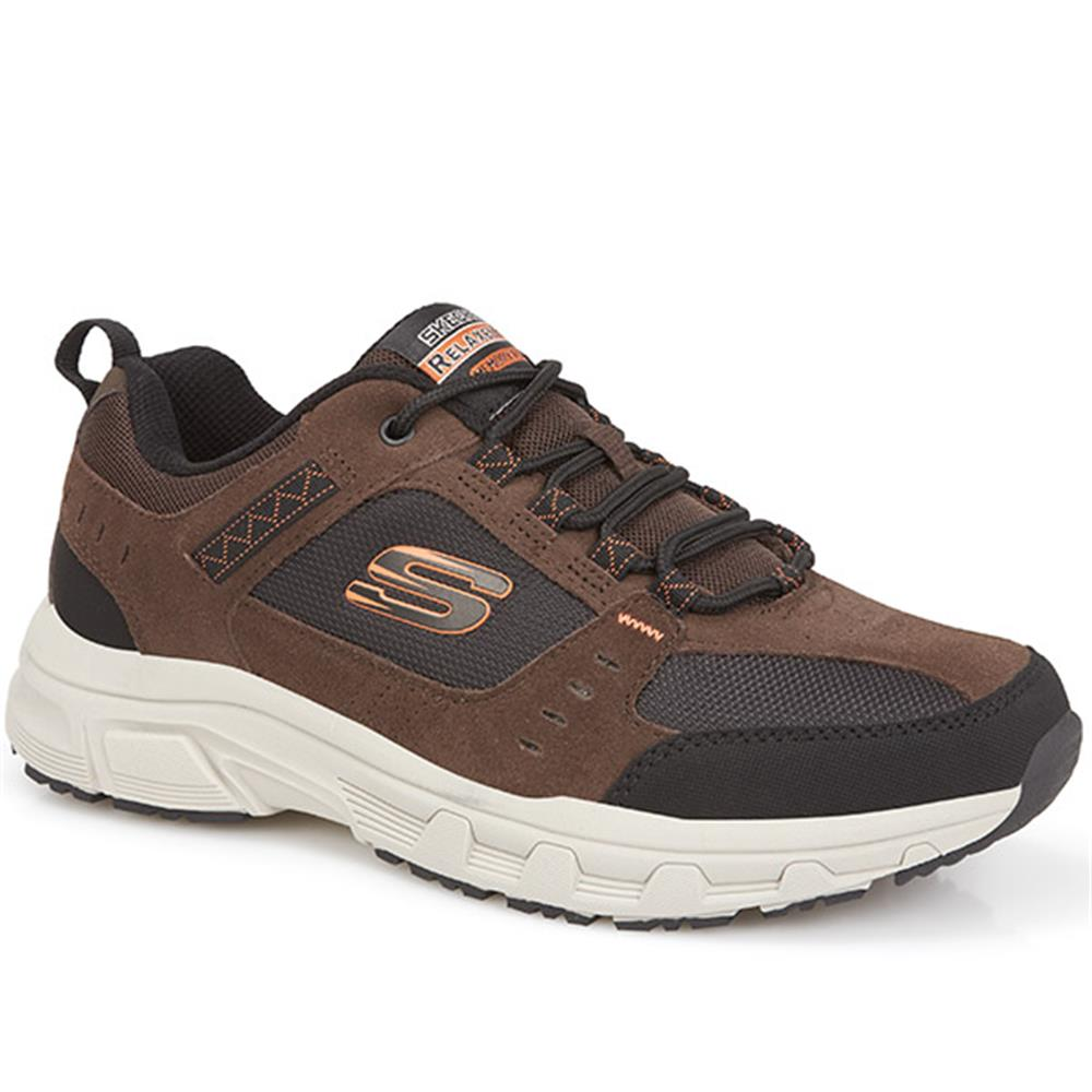 Leather Bi-Fold Card Holder - GRAND30501 / 317 223