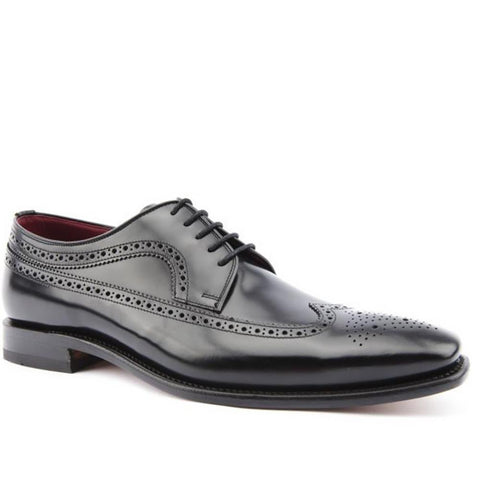 Clint Leather Brogue - CLINT / 27234280