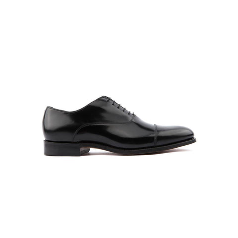 Winsford Lace-Up Oxford - WINSFORD / 27234295