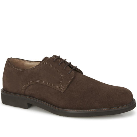 Leather Derby - DAVINC28507 / 313 555