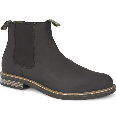 Farsley Chelsea Boot - FARSLEY2