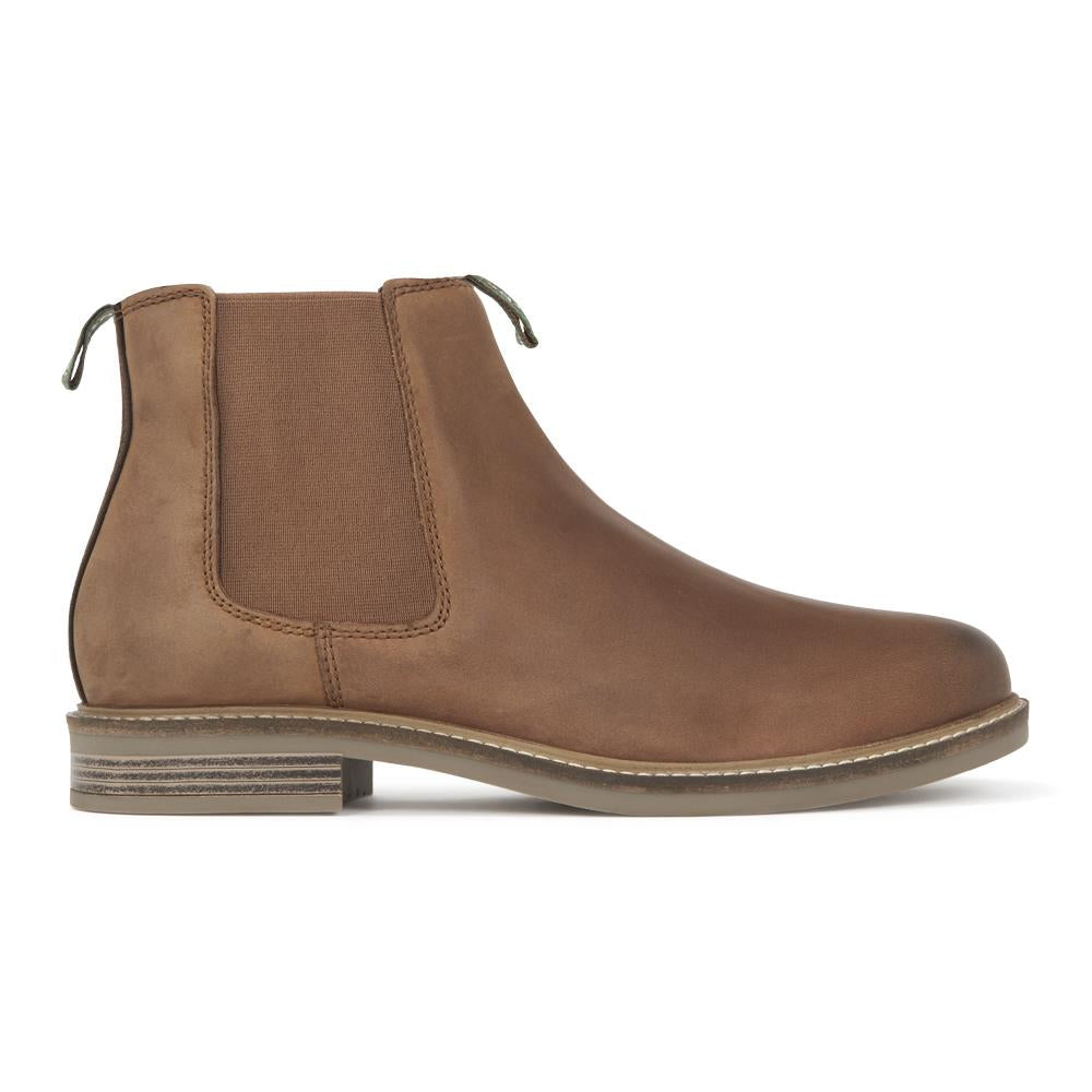 dd908331aff Farsley Chelsea Boot (FARSLEY2) by Barbour from Jones Bootmaker