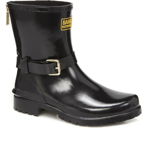 Mugello Ankle Wellington Boot - BARBR28509 / 313 956