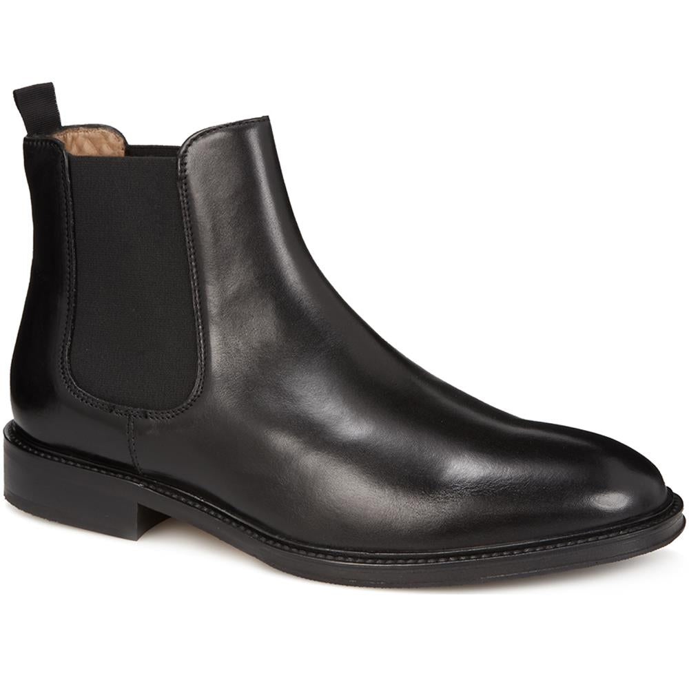 Deakin Leather Chelsea Boot