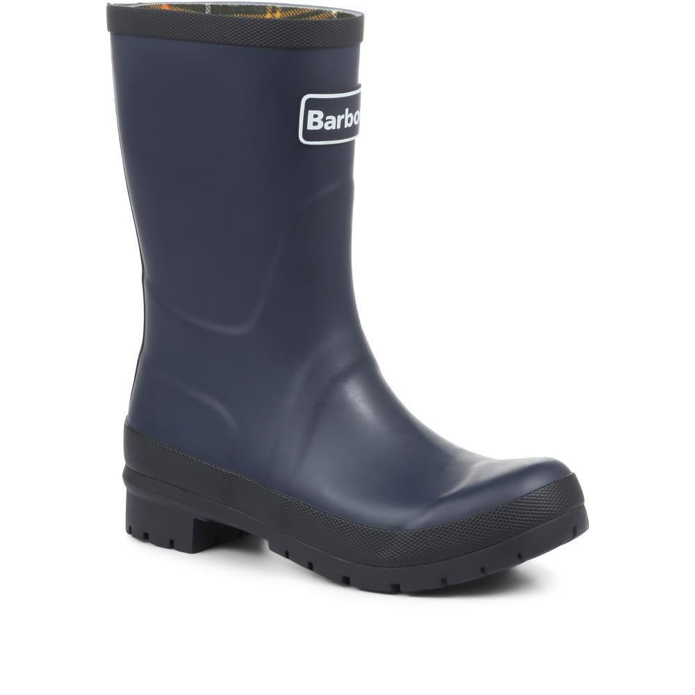 Banbury Wellington Boots - BARBR32516 / 318 628