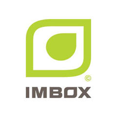 Imbox Treatment