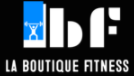 Laboutiquefitness Coupons & Promo codes