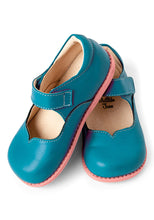 Blue Jay Astrid Shoes