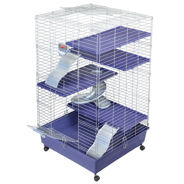 Kaytee Guinea Pig Home Plus