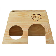 Kaytee® Woodland Get A Way House