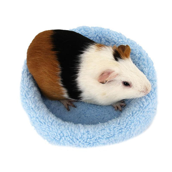 Warm Bed for Small Pets/Animals