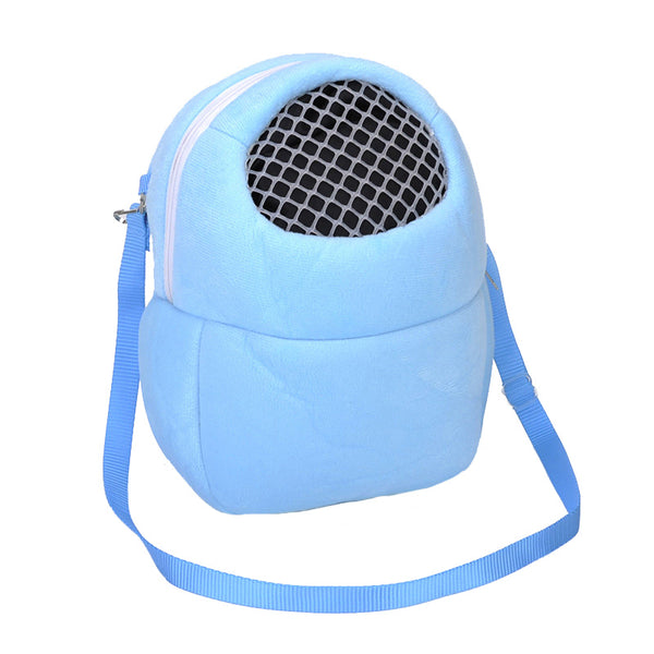 Small Pet Travel Bag