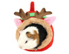 Cute Small Animals Cushion Bed House