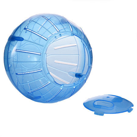 Small Pet Exercise Ball