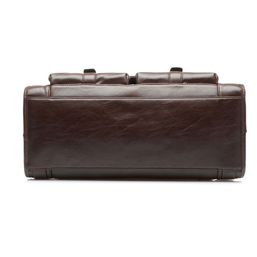 Business Vintage Laptop Bag