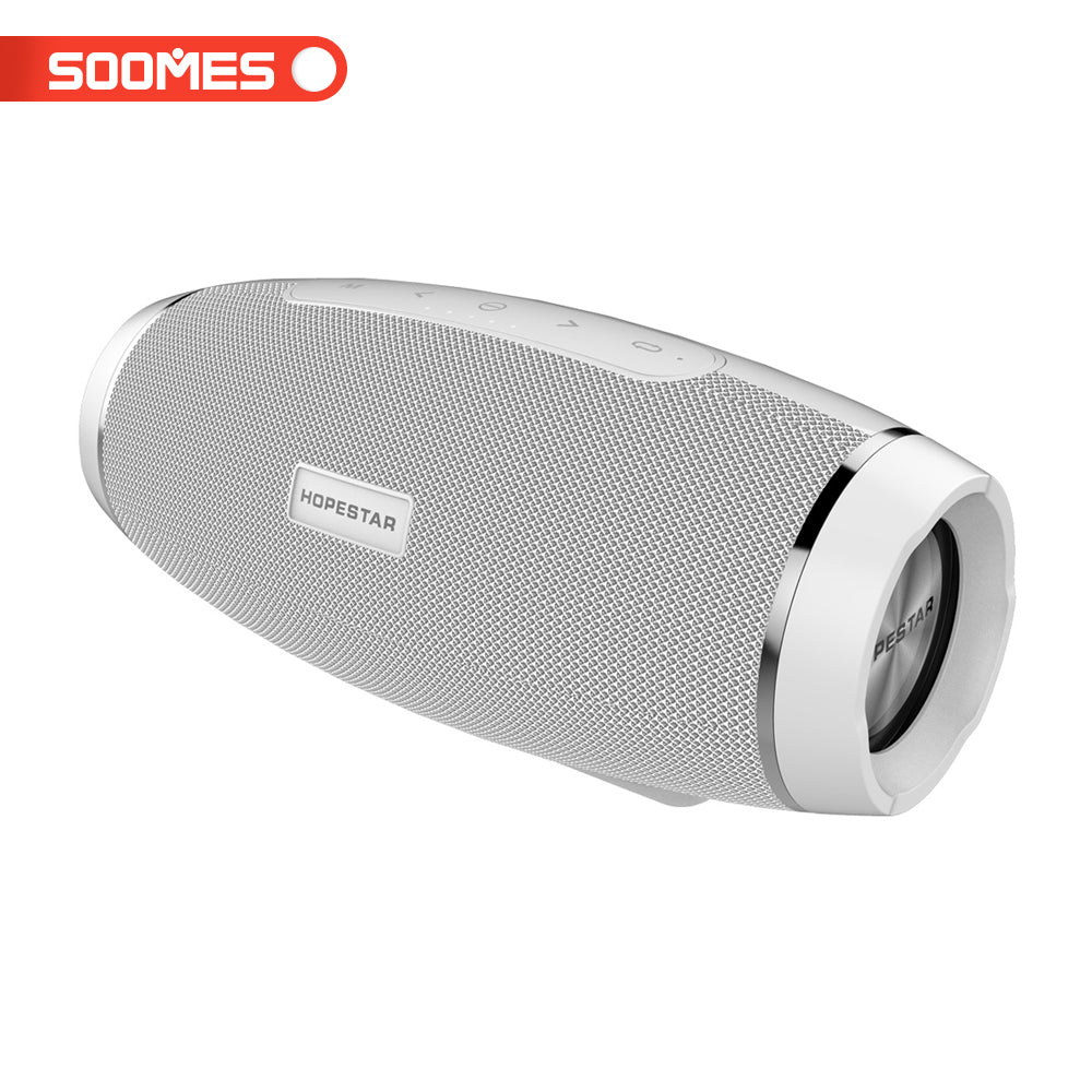 Quality Bass Sound Portable Speaker