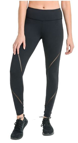 ROPE DETAIL LEGGING