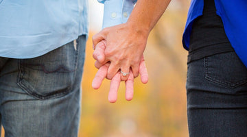 So You're Engaged (Congrats!): Here's What Happens Next