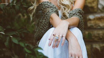 Is a Custom Engagement Ring Right for You?