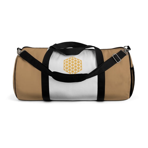 The Mindful Duffel