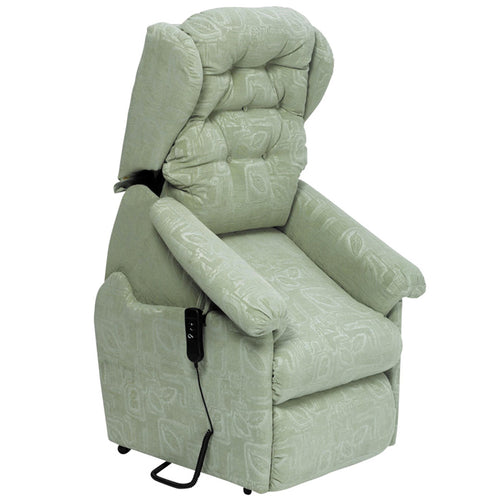 Seattle Intalift Riser Recliner Armchair