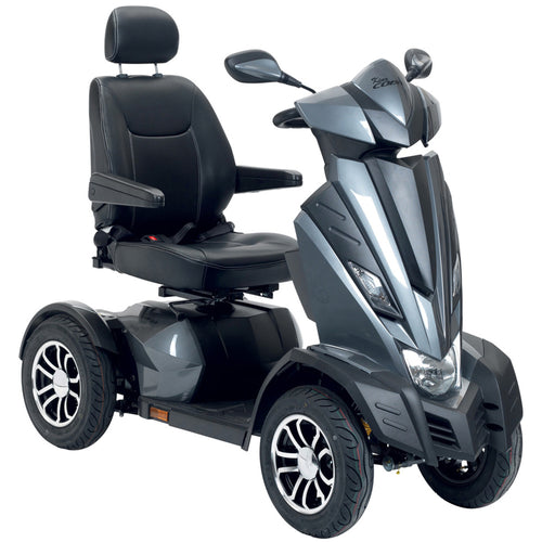 Drive Cobra Mobility Scooter (free engineer and home set up delivery)