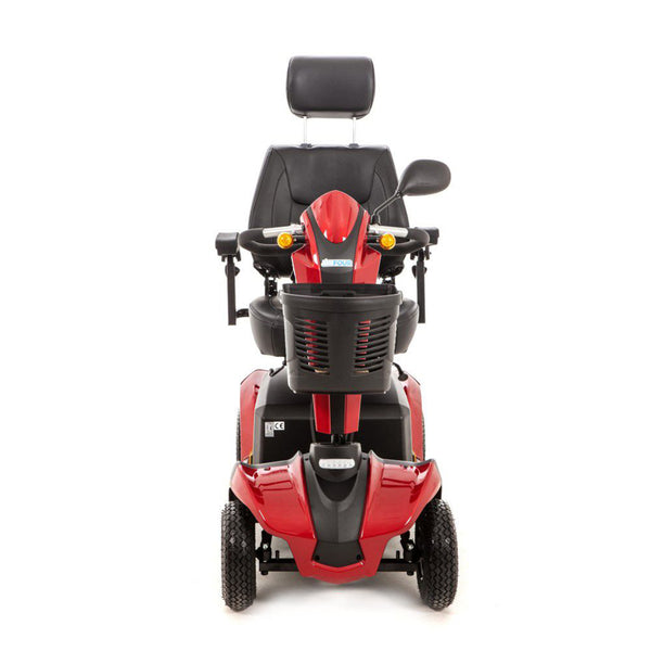 Monarch MM4 Mobility Scooter