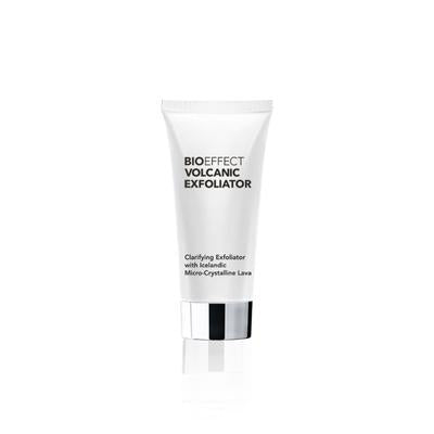 BIOEFFECT EXFOLIATOR SAMPLE