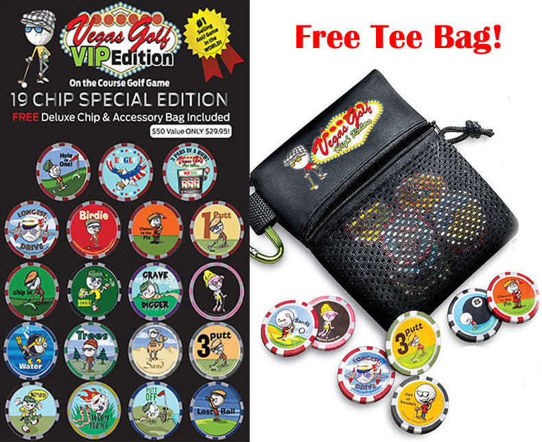 How to play golf poker chip game casinostar free slots on facebook