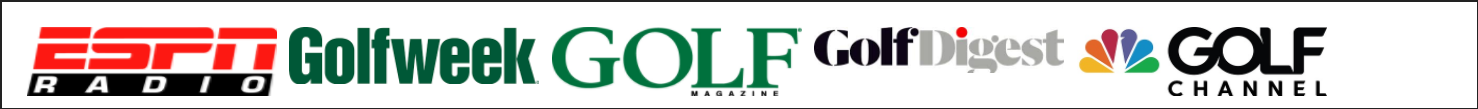 Golf Magazine Golf Digest golf game