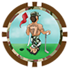 Redneck Golf on the Course Game BUY 1 GET 1 FREE!