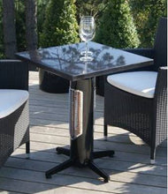 Square Stone Table Top suitable for Vireoo