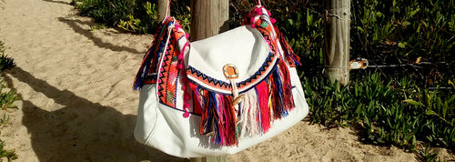 The Shalay bag