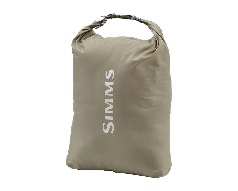 Simms Dry Creek Dry Bag - Small