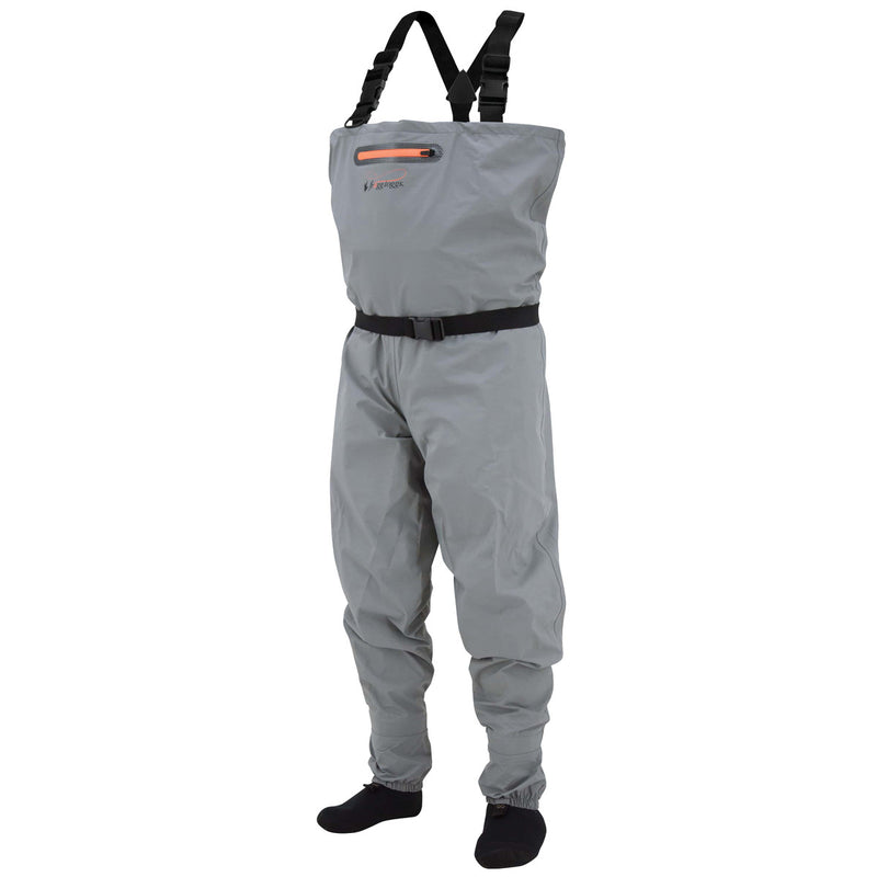 Frogg Toggs Canyon II Stockingfoot Chest Waders