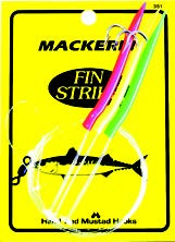 Fin Strike 351 Mackerel Rigs