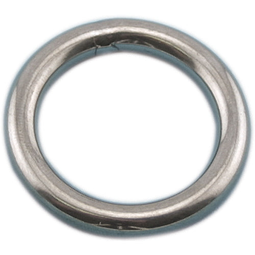 Stainless Steel Outrigger O-Rings