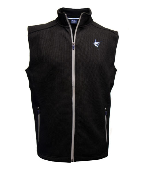 White Water Life Anchorage Vest