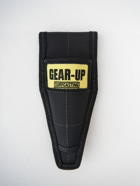 Gear-Up Surfcasting Plier Sheath