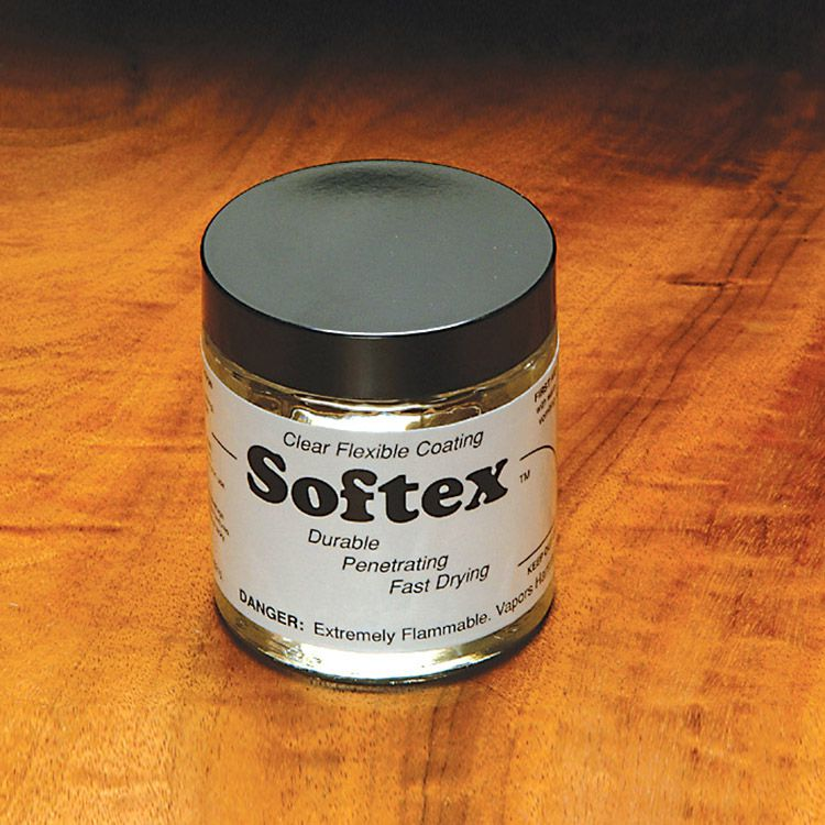 Icon Products Softex Adhesive