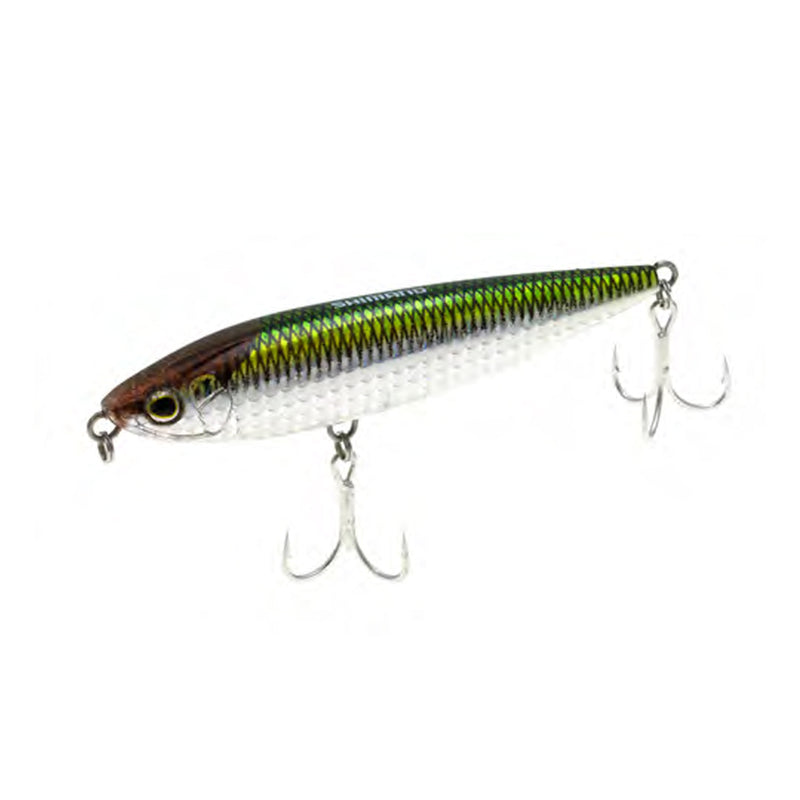 Shimano Coltsniper Walk 110F Silent Lures