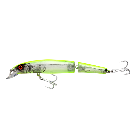 Bomber BSW16J Jointed Long A Lures