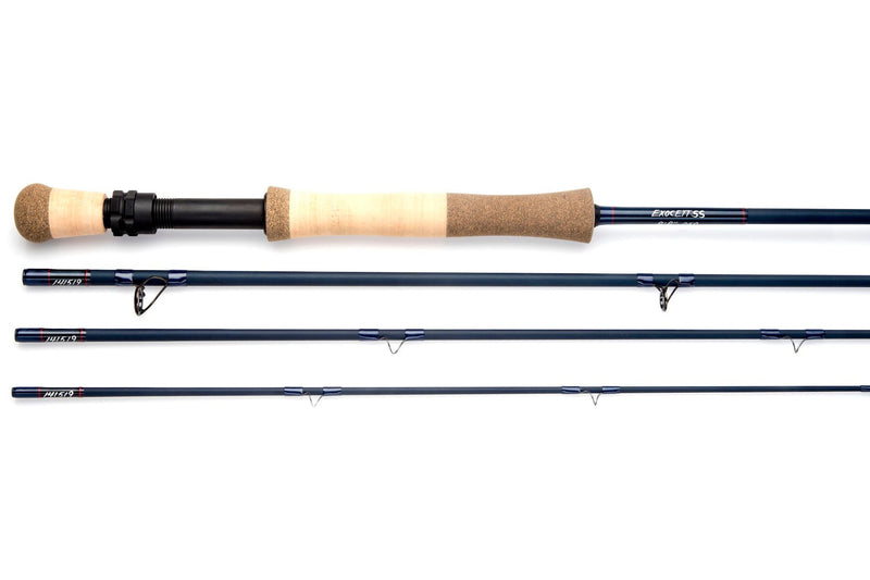 Thomas & Thomas Exocett SS Series Fly Rods